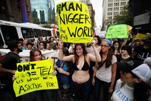 slutwalk-race