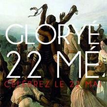 le_22_me