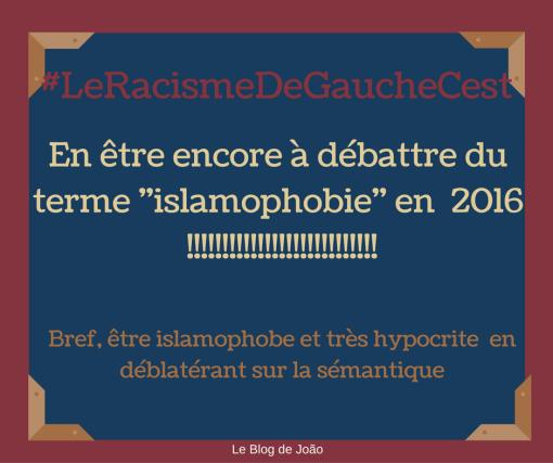 le-racisme-de-gauche-cest-15