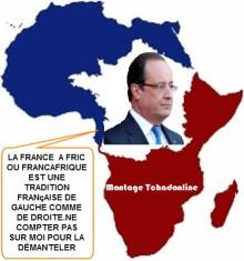 hollandefrancafrique-cartes-tchad