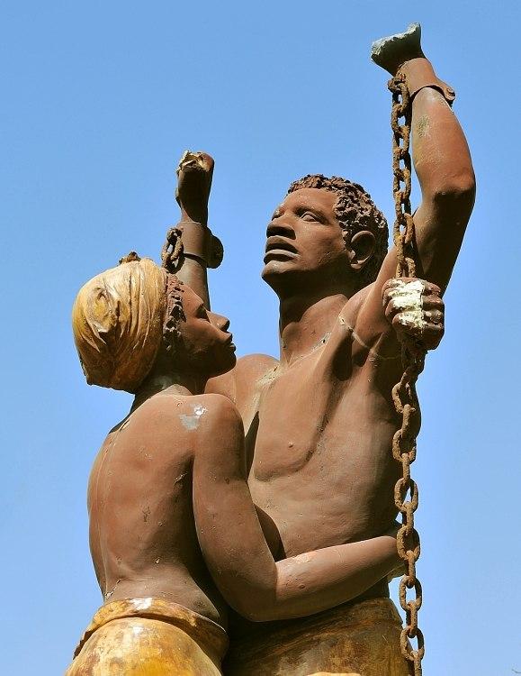 """Résultat de recherche d'images pour """"abolition esclavage"""""""